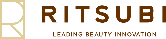 RITSUBI LEADING BEAUTY INNOVATION